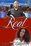 Something Real (Gen/Liv/Cesca #2)