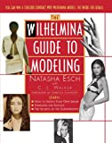 Wilhelmina Guide to Modeling