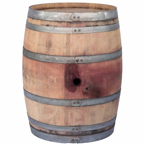 where to buy wine barrels infobarrel