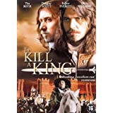 To Kill a King (2003)by Tim Roth