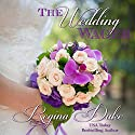 The Wedding Wager Audiobook by Regina Duke Narrated by Tiffany Williams