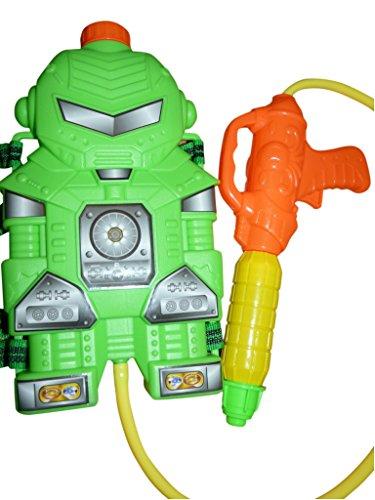 s31-wasserpistole-pumpgun-mit-coolem-roboter-rucksack-als-wassertank