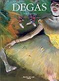 echange, troc Pierre Cabanne - Degas