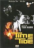 echange, troc Time and Tide