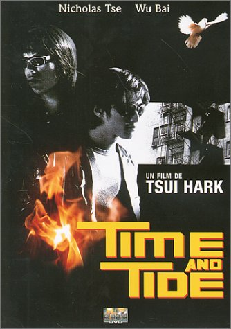 time-and-tide