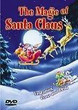 echange, troc Magic Of Santa Claus [Import USA Zone 1]