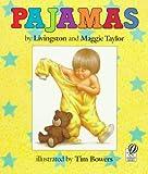 Pajamas (Voyager Books)