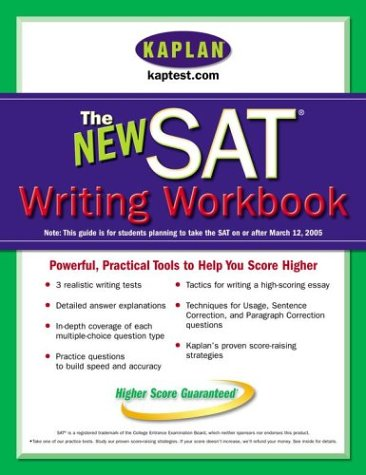 kaplan sat essay grader Kaplan's essay grading team consists of qualified kaplan instructors who have committed a fixed number of hours per week to grading gmat and pcat essay graders use.