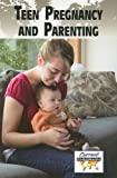 img - for Teen Pregnancy and Parenting (Current Controversies) book / textbook / text book