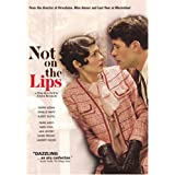 Not on the Lips (2003) ~ Sabine Az�ma