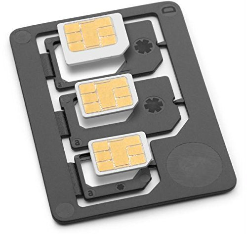 saapni-sim-adapter-nano-to-micro-nano-to-full-micro-to-full-adapters-made-in-germany-black