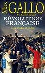 R�volution fran�aise - Tome 1: Le peu...