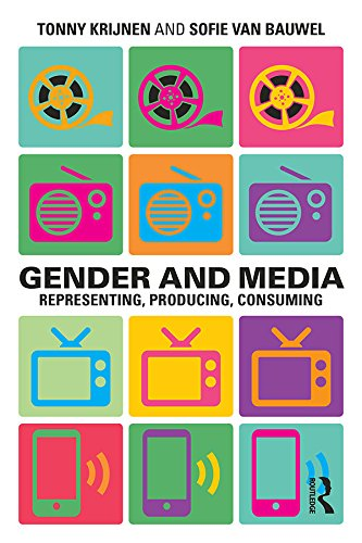 an essay on gender and communication Communication skills to the situation of gender communication during our discussion period, i hope that you, the audience (the true experts on gender communication issues and the librarian.
