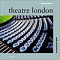 Theatre London: An Architectural Guide (Batsford Architecture)