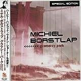 echange, troc Michiel Borstlap - Gramercy Park-Special Edition