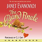 The Grand Finale | [Janet Evanovich]