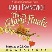 The Grand Finale | [Janet Evanovich]