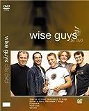 Wise Guys - Die DVD