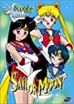 Sailor Moon - Sailor Scouts to the Re...