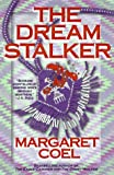Dream Stalker (Wind River Reservation Mystery) (0425159671) by Coel, Margaret