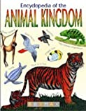 Encyclopedia of the Animal Kingdom