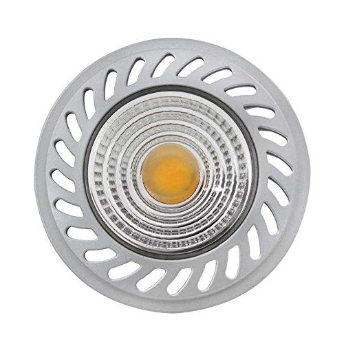 rled-50-511-15-300-ampoule-qr-led-gu53-15-w-3000-k