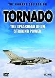 echange, troc Combat - Tornado