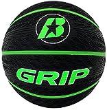 Baden Grip-Tread Rubber Basketball