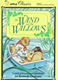 The Wind in the Willows (0590447742) by Kenneth Grahame
