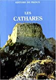 echange, troc Anonyme - Les Cathares