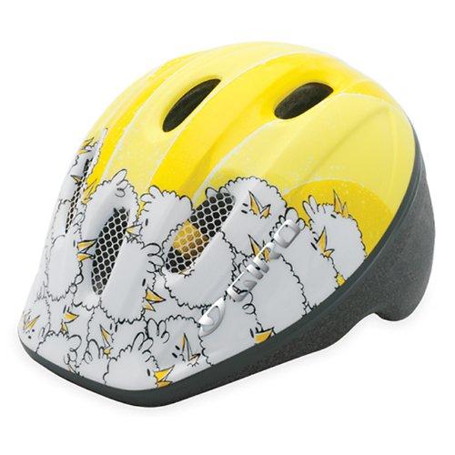 Buy Giro Me2 Infant Toddler Bike Helmet Yellow Chicks