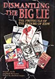 Dismantling the Big Lie: The Protocols of the Elders of Zion (0881257869) by Steven L. Jacobs