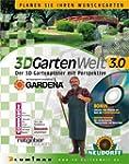 3D GartenWelt 3.0