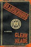 Brandenburg: A Novel