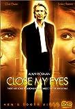 Close My Eyes [DVD] [1991] [Region 1] [US Import] [NTSC]