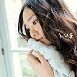 Only you-新垣結衣