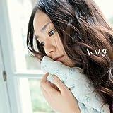 hug-新垣結衣