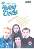 The Young Ones: Series 1 [DVD] [1982]