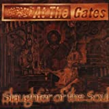 At the Gates Slaughter of the Soul