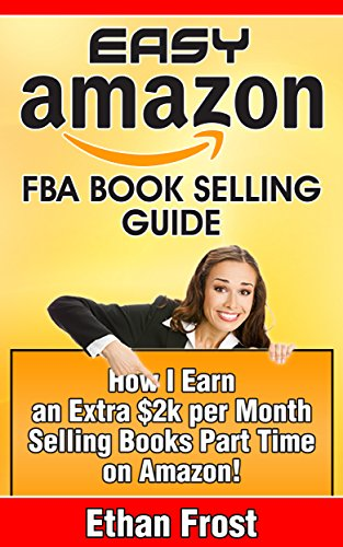 selling courses amazon reviews