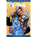 X-Men, Tome 2 : Op�ration tol�rance z�ro