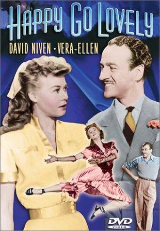 david-niven-happy-go-lovely-dvd-1951-region-1-ntsc-reino-unido