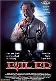 echange, troc Evil Ed