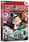 Monopoly New Edition (PC CD)