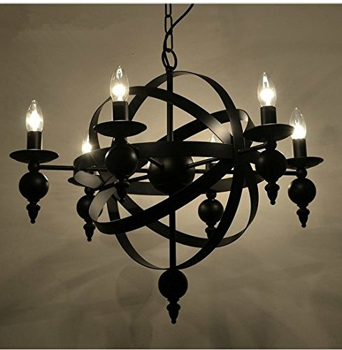 gowe-dear-ingo-6-luces-de-techo-moooi-ron-gilad-dear-ingo-loft-lampara-loft-industrial-american-bar-