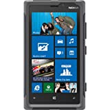 OtterBox Commuter Series Case for Nokia Lumia 920 - Pavement