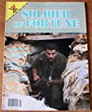 img - for Soldier of Fortune (Lebanon, Korea, Vietnam) Vol. 11, No. 11 November 1986 book / textbook / text book