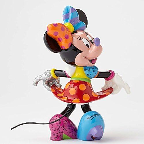 ENESCO(에너지 스코 ) 미니 마우스 Minnie Mouse 4050480 [병행수입품]-