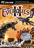 Everquest 2: Kingdom of Sky (PC DVD)