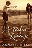 img - for A Perfect Revenge book / textbook / text book